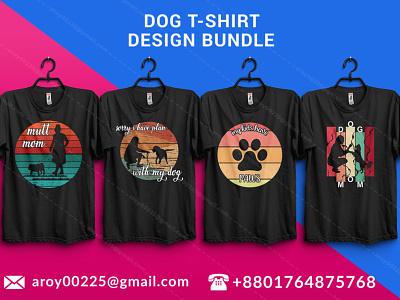 dog lover t-shirt design bundle tee tshirtdesign tshirts tshirt design minimal doggy dogworld doglovertshirtdesign dogtshirt dogdesign dogslover doglover dogs dog