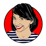Ana Ember
