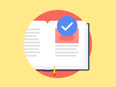 Read Less. Learn More. books reading todoist productivity