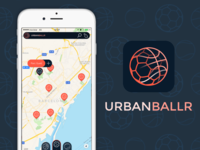 UrbanBallr