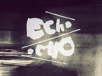 Echo Ocho