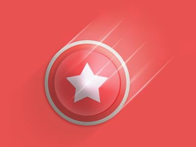Captain Star