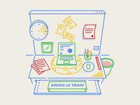 Google Swiss UI Team