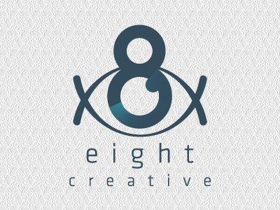 Eightcreative