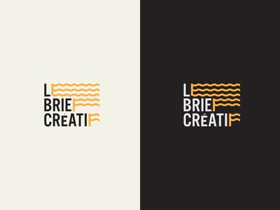 Le Brief Créatif Branding