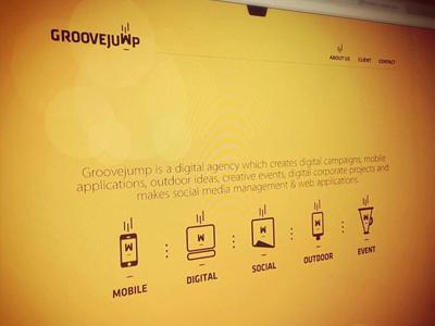 Groovejump
