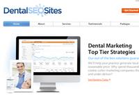Dental SEO Sites