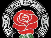 Hastamuerte Death Fears Us
