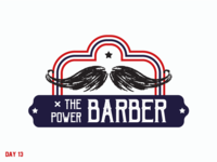 Daily Logo Challenge 13/50