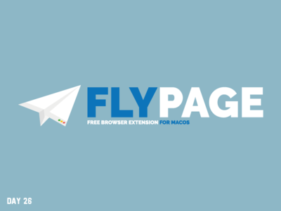 Daily Logo Challenge 26/50 airplane paper airplane paper letter logo daily logo daily challenge dailylogochallenge daily logo design