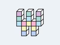 Puzzle Capital — Brand Identity Design