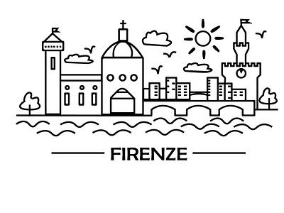 FLORENCE Tavola disegno 1