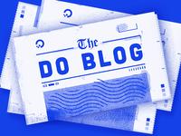 The DigitalOcean Blog