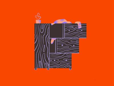 F 36 days of type