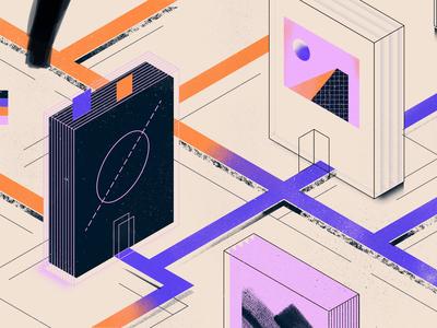 Architecture Proposal