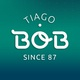 TIAGO • BOB