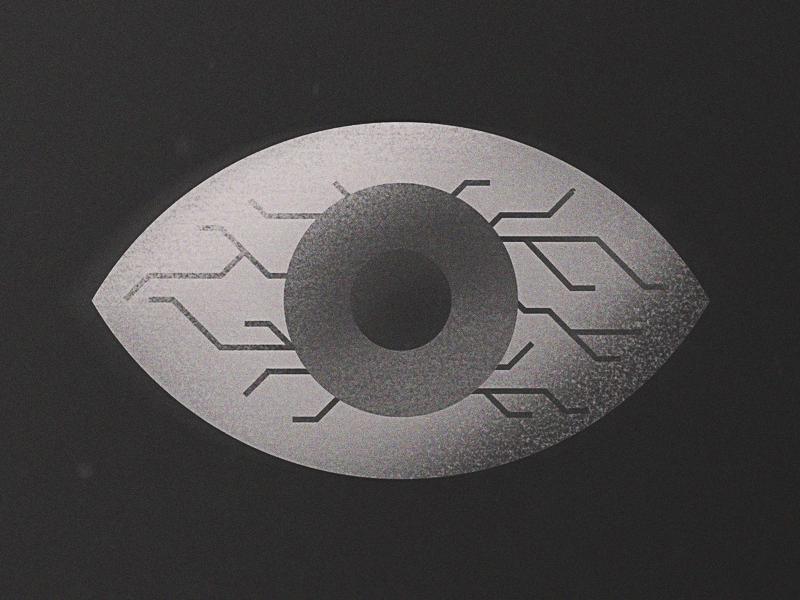 Joakimareschoug eye