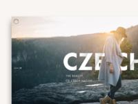 Czech01 copy 4 1x