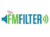 FM Filter Logo