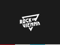 Rock In Vienna Festival