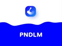 PNDLM Logo