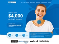 Dental Web