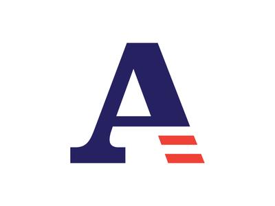 Peter Aman for Atlanta Mayor