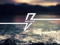 Inflache Logo