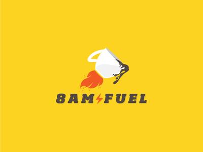 8am Fuel