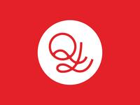 The Quiet Life - Monogram