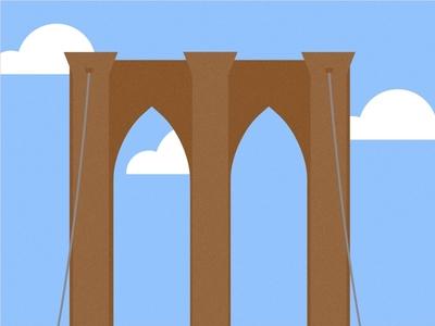 Brooklyn Bridge new york city nyc bridge brooklyn bridge