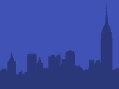 NYC new york city cities nyc