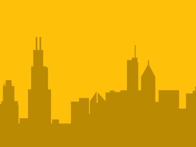 Chicago cities chicago