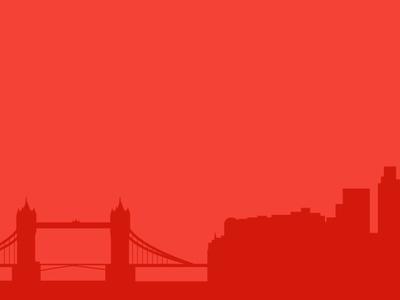 London london bridge london