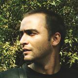 Pedro Lança
