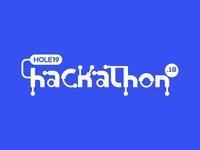 H19 Hackathon .18