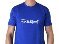 H19 Hackathon .18 tshirts