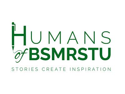 Wordmark Logo Design branding guidelines logo design institutional logo wordmark logo branding branding design abstract logo illustration logo design
