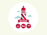 Travel_01 :: Bretagne