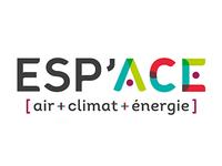 Esp'ACE - identity