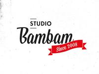 studiobambam.com
