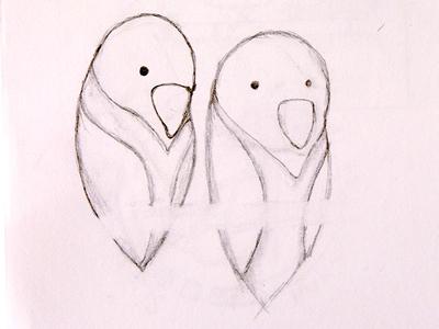 Birds WIP