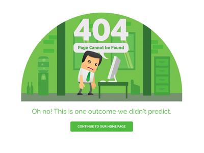 Fliptop 404