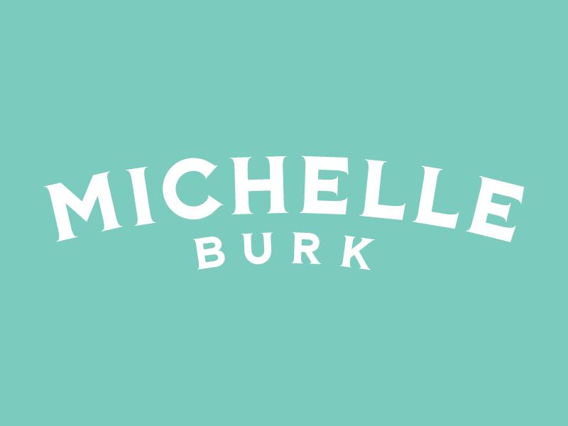 Personal Logo branding personal logo typography type custom lettering