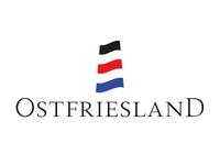 East Frisia: Logo Concept