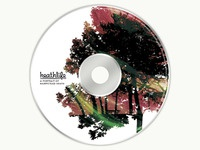 Heathlife dvd art