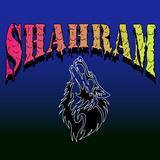 Shahram-arts