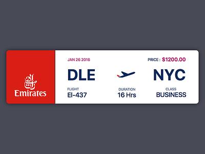 Flight search result iOS card design travel filters flights air booking app travel app search flight simple minimal navigation app ux ui