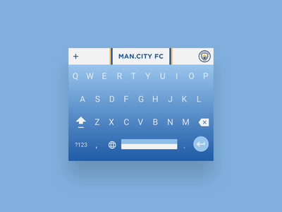 Manchester City Feed