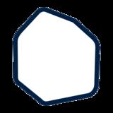 Ba1809e4936e671bd13f77ceb4151f44